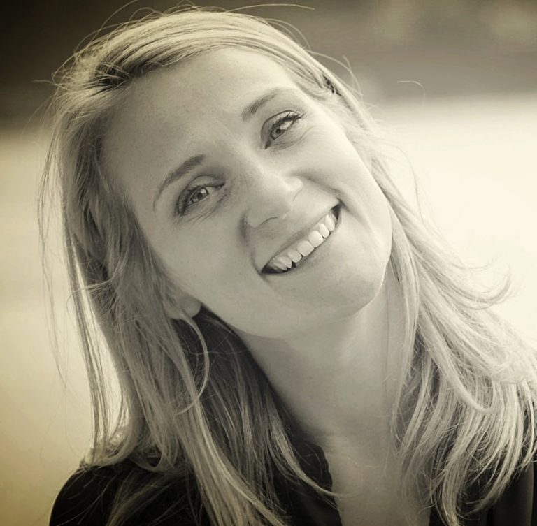 Beth Vallance - Lake Como and Garda Wedding Planner