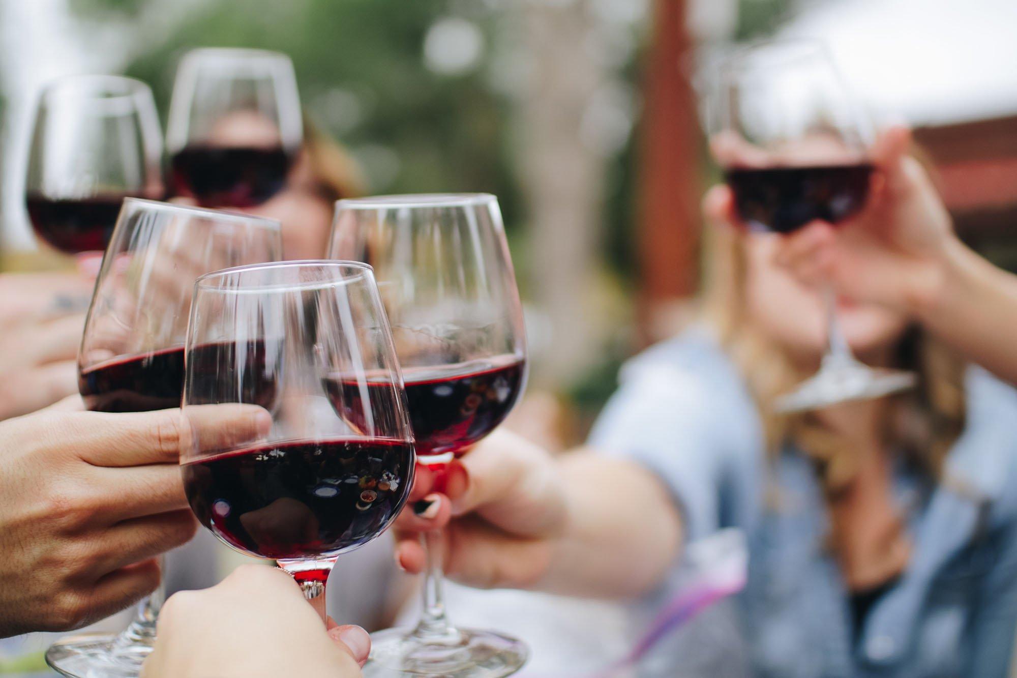 Top 8 things to do at Lake Garda